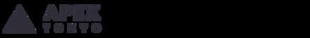 Apex Tokyo